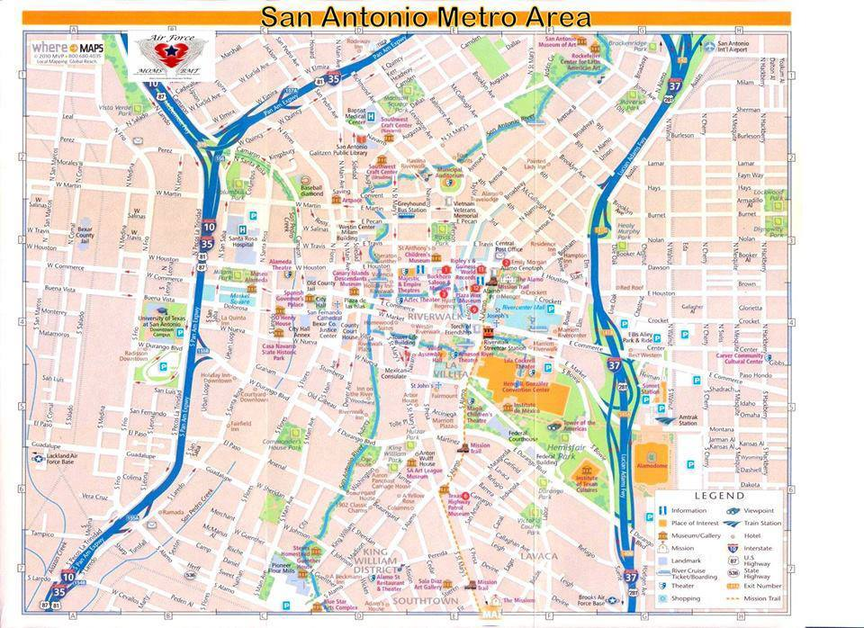 Metro San Antonio Map on virginia city map, monterrey map, indianapolis map, south tx map, united states map, salt lake city map, brazos river map, santa fe map, lackland air force base map, poteet tx map, district of columbia map, honolulu map, los angeles map, usa map, nacogdoches map, texas map, galveston map, bexar county map, ozona tx map, converse map,